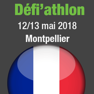 meeting decathlon montpellier defiathlon