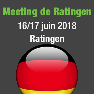 record mayer decathlon meeting ratingen sport