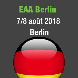 infologic decanews calendrier mayer europe berlin